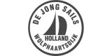 De Jong Sails