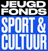 Jeugdsport fonds