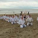 www.kyokushinzeeland.nl